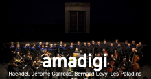 Amadigi