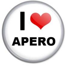 Apéro-Gay