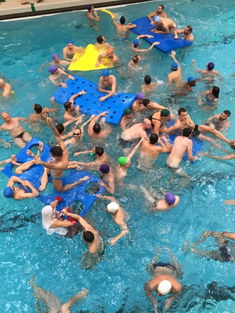 Aquafolies 2015