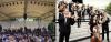 Classique au vert : Orchestre de Chambre de Paris